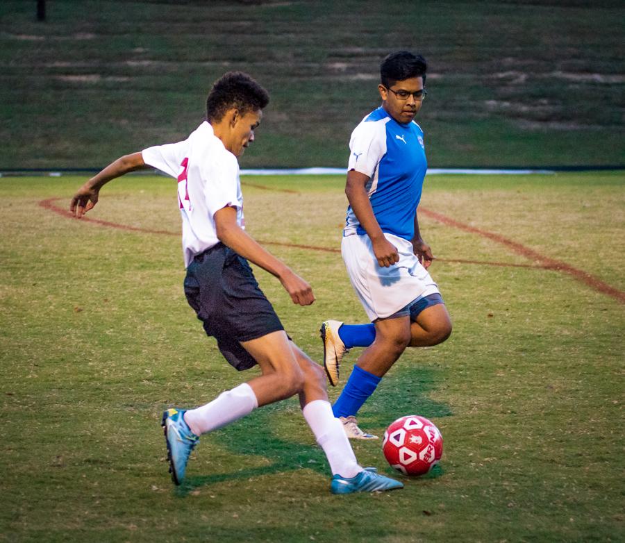 Soccer JV Lexington Vs. Thomasville-42.jpg