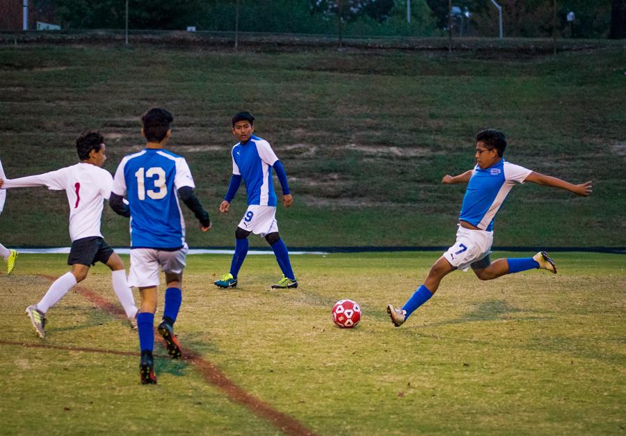 Soccer JV Lexington Vs. Thomasville-43.jpg