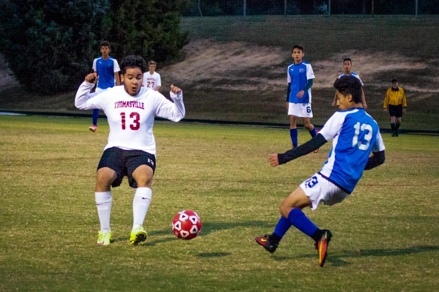 Soccer JV Lexington Vs. Thomasville-44.jpg