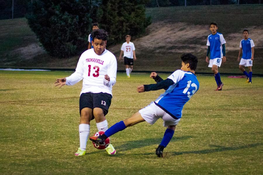 Soccer JV Lexington Vs. Thomasville-45.jpg