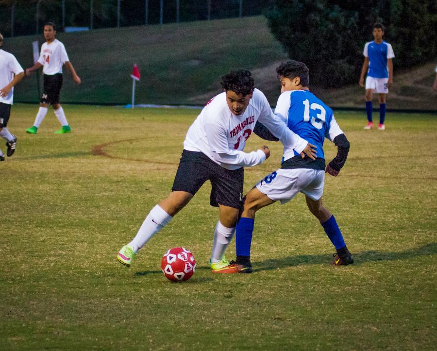 Soccer JV Lexington Vs. Thomasville-46.jpg