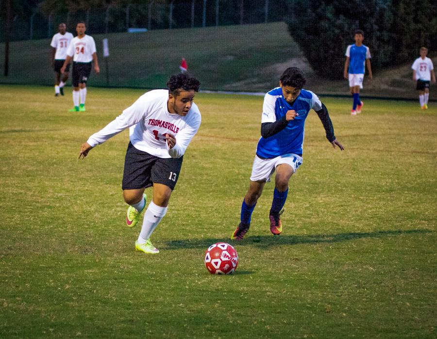 Soccer JV Lexington Vs. Thomasville-47.jpg