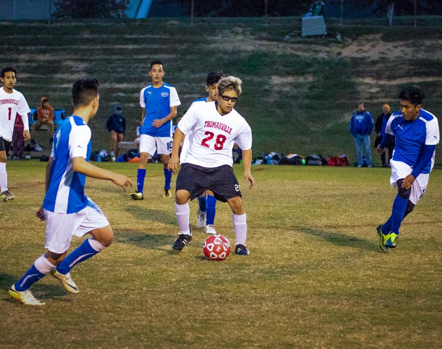 Soccer JV Lexington Vs. Thomasville-48.jpg