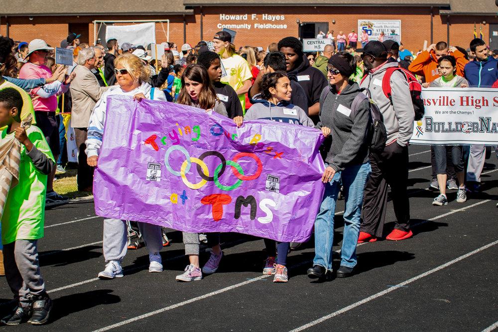 4.20 Special Olympics Web-45.jpg