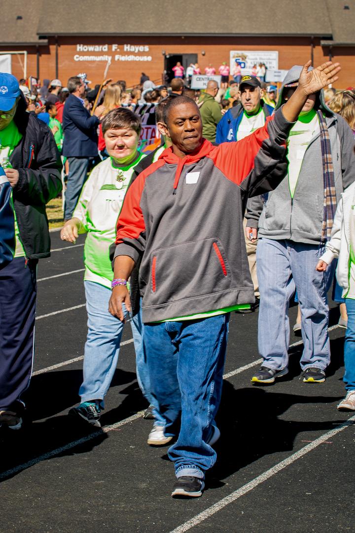 4.20 Special Olympics Web-50.jpg
