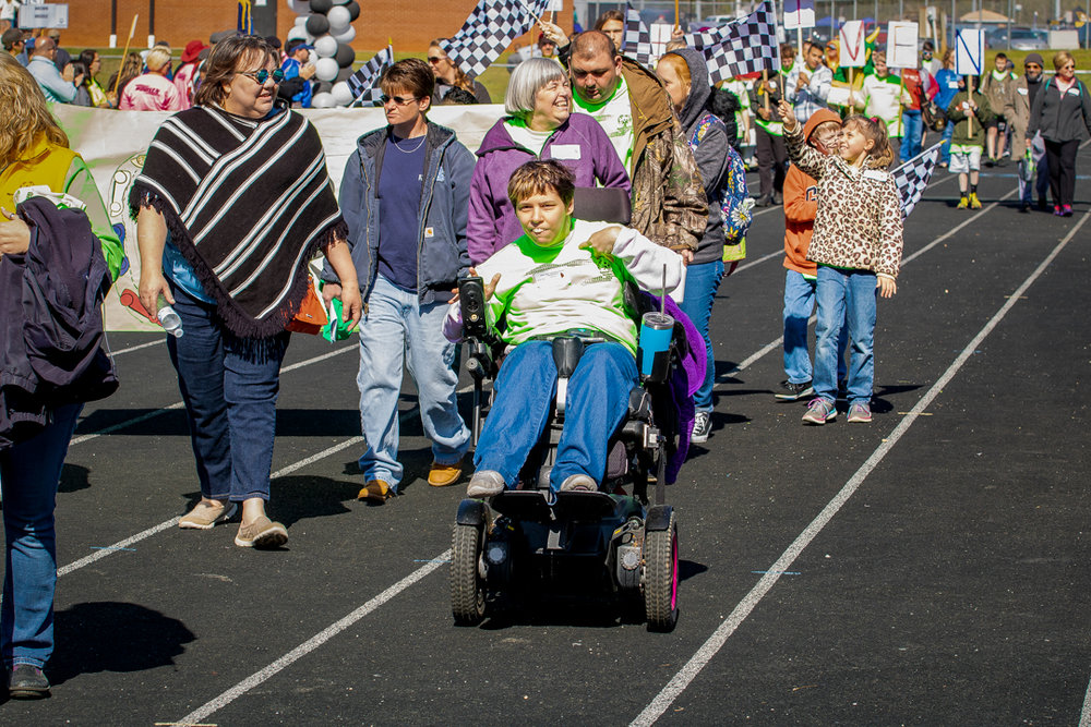 4.20 Special Olympics Web-52.jpg