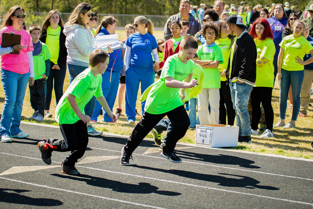 4.20 Special Olympics Web-89.jpg