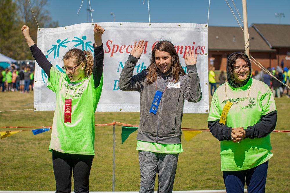 4.20 Special Olympics Web-94.jpg