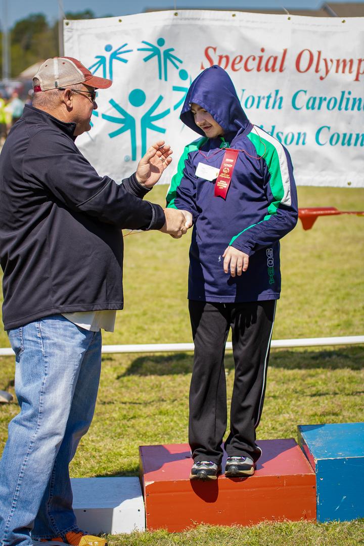 4.20 Special Olympics Web-93.jpg
