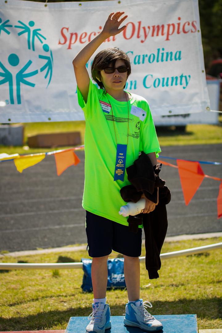 4.20 Special Olympics Web-96.jpg