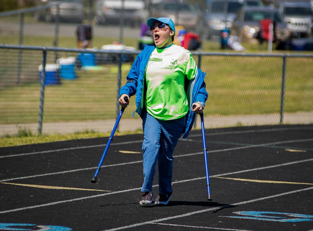4.20 Special Olympics Web-112.jpg