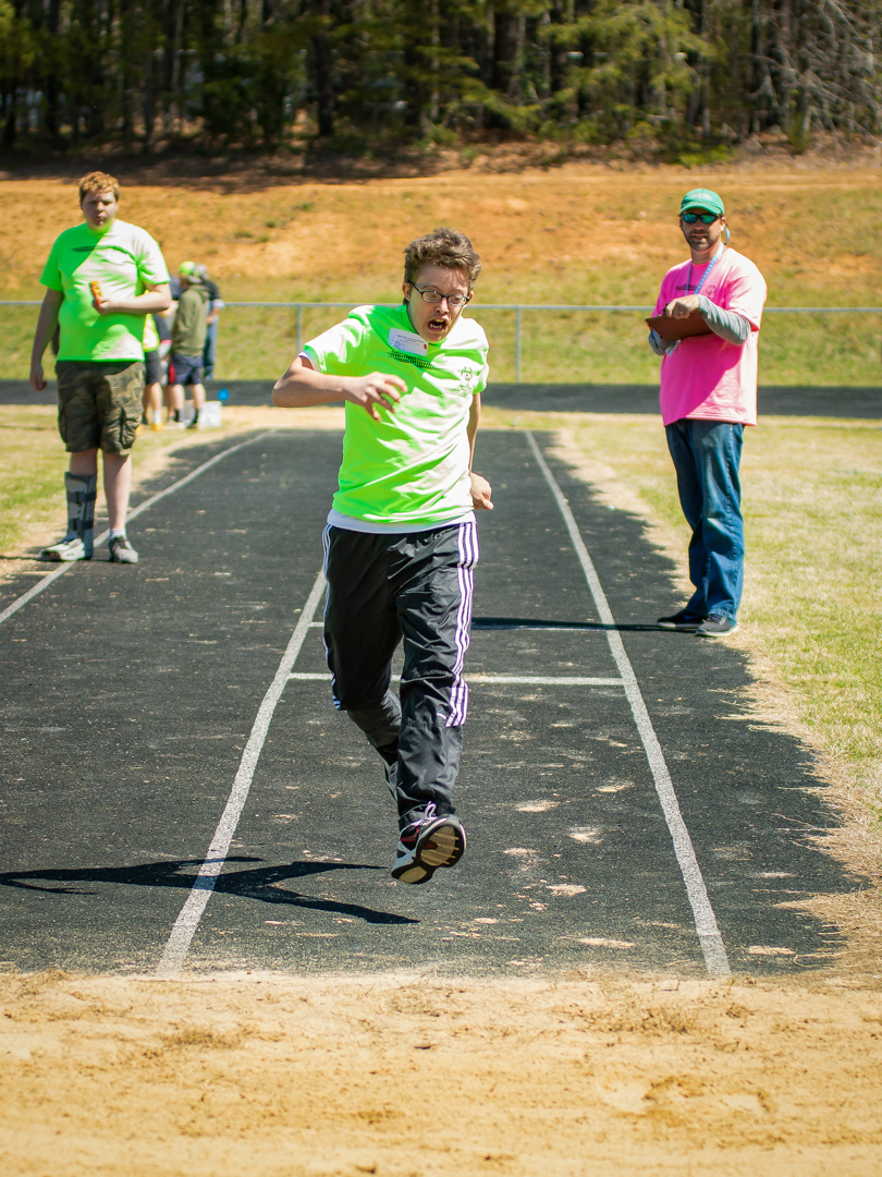 4.20 Special Olympics Web-122.jpg