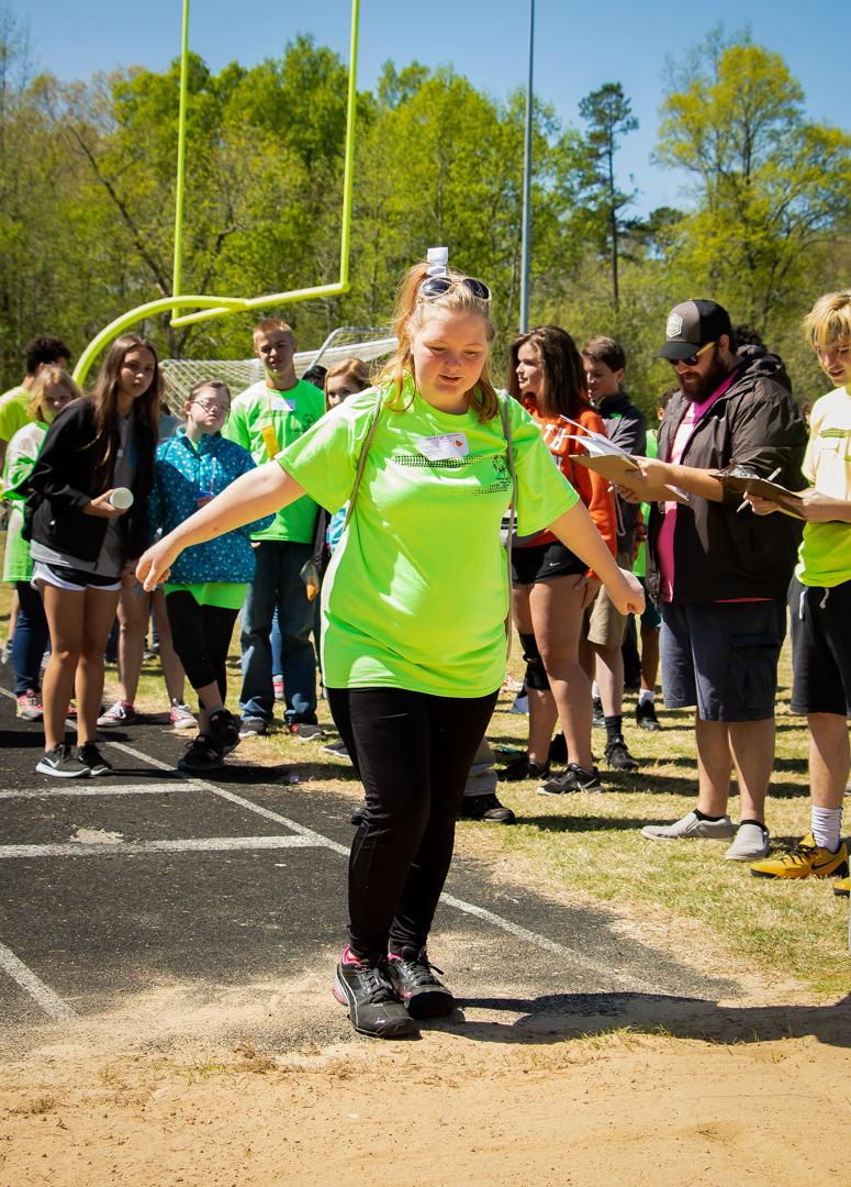 4.20 Special Olympics Web-126.jpg