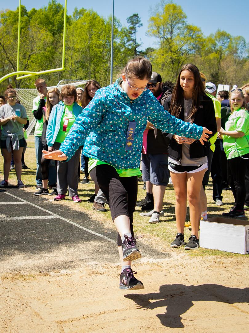 4.20 Special Olympics Web-129.jpg
