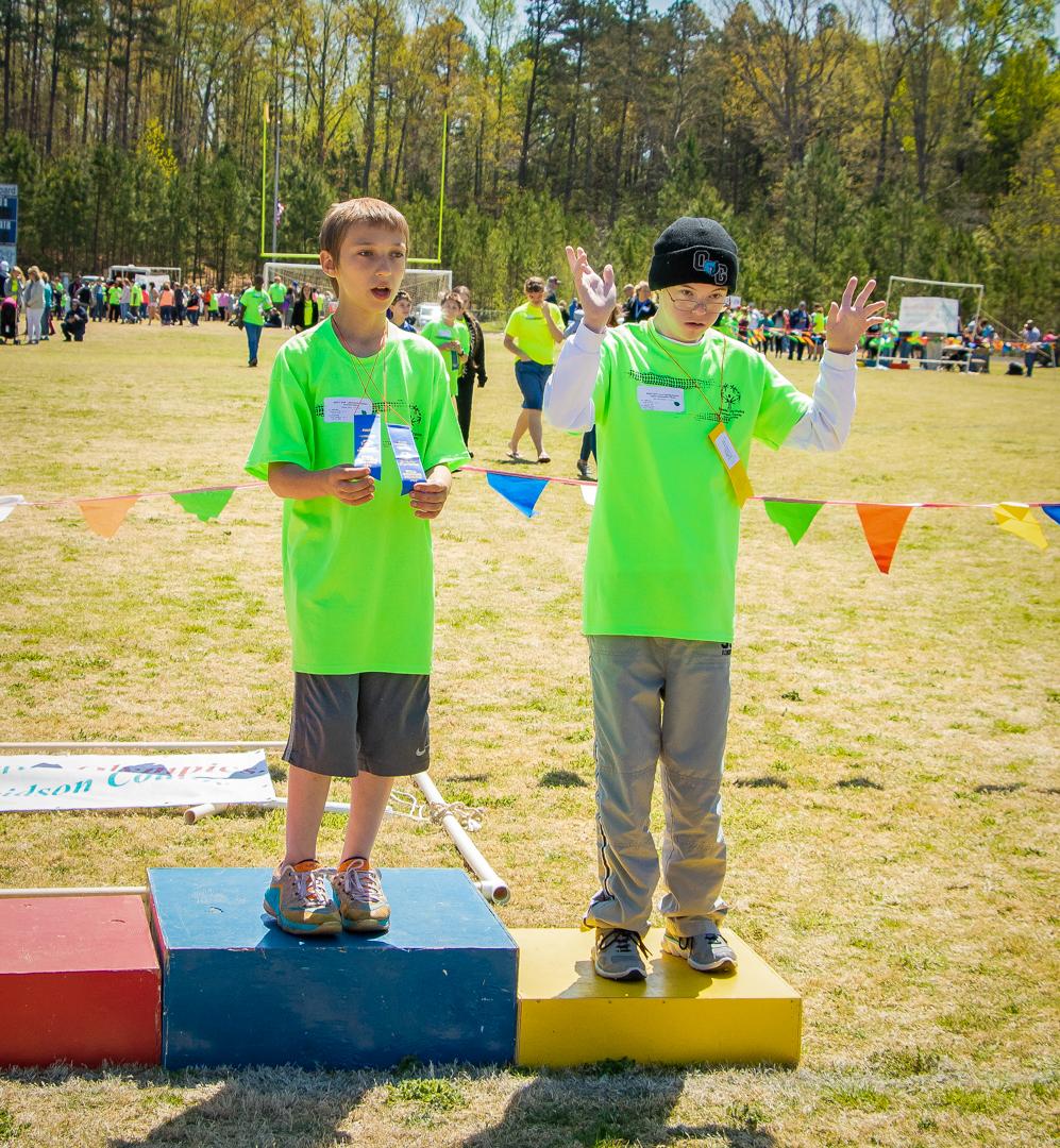 4.20 Special Olympics Web-143.jpg