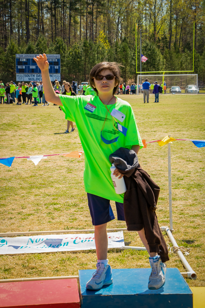 4.20 Special Olympics Web-146.jpg