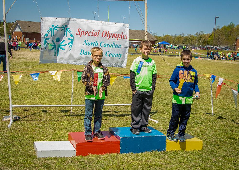 4.20 Special Olympics Web-160.jpg