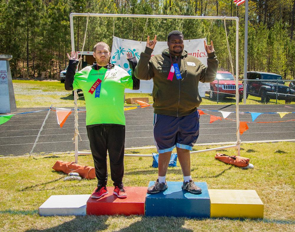 4.20 Special Olympics Web-162.jpg