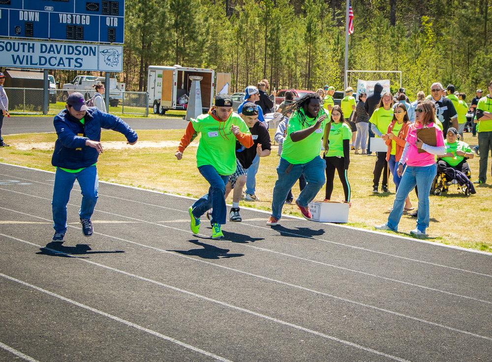 4.20 Special Olympics Web-167.jpg