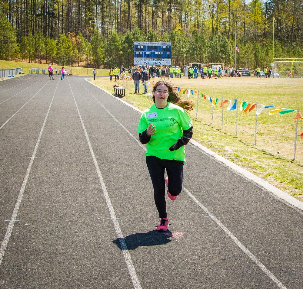 4.20 Special Olympics Web-169.jpg