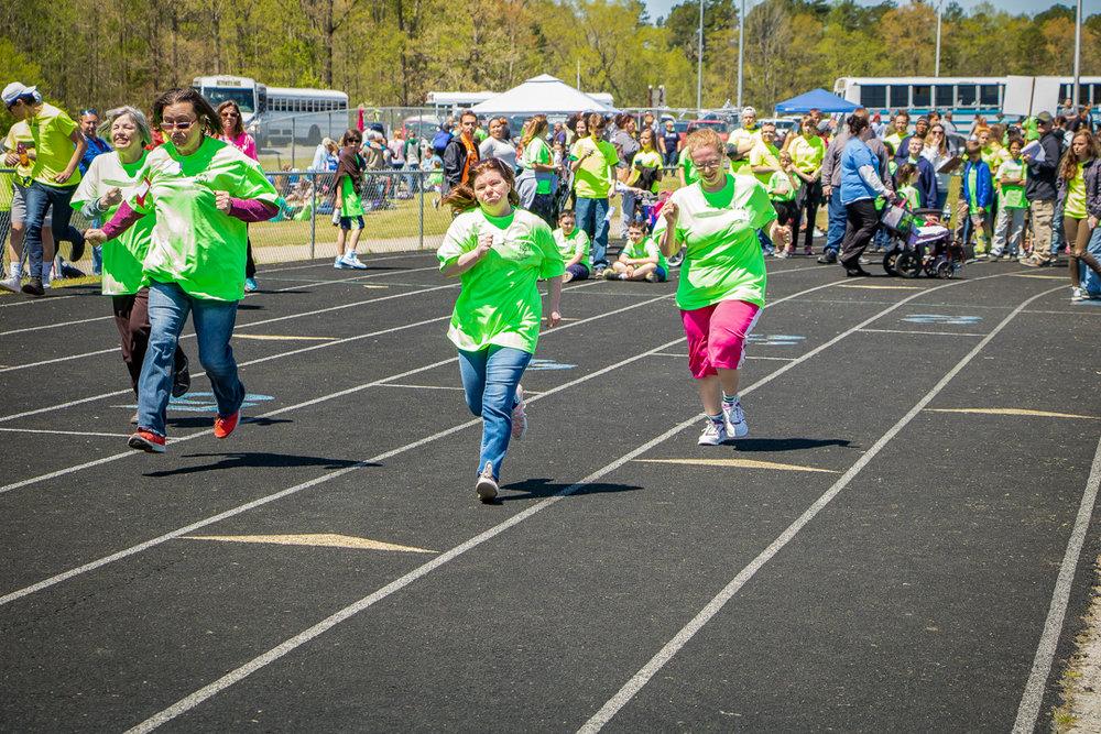 4.20 Special Olympics Web-174.jpg