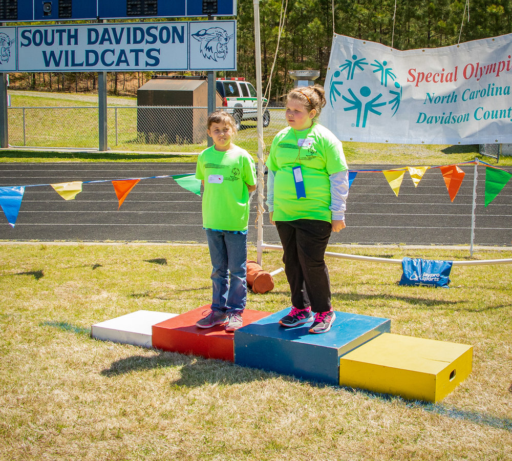 4.20 Special Olympics Web-175.jpg