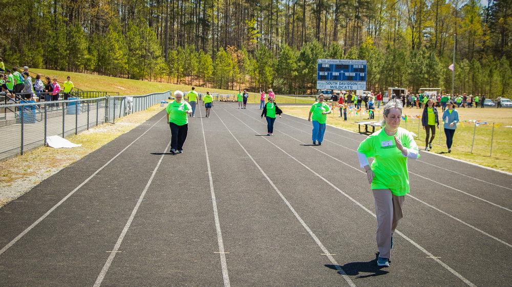 4.20 Special Olympics Web-176.jpg