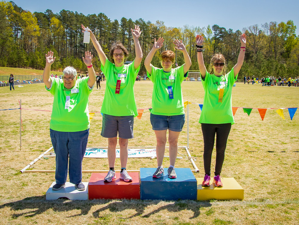 4.20 Special Olympics Web-178.jpg