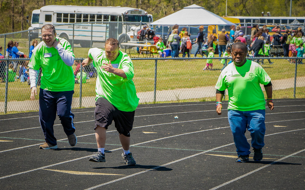 4.20 Special Olympics Web-192.jpg