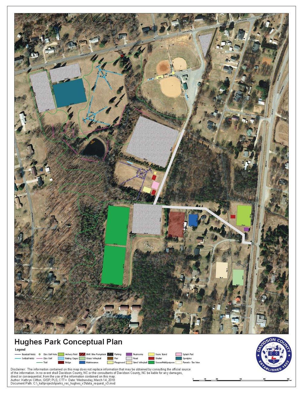 Hughes Park Conceptual Plan.jpg