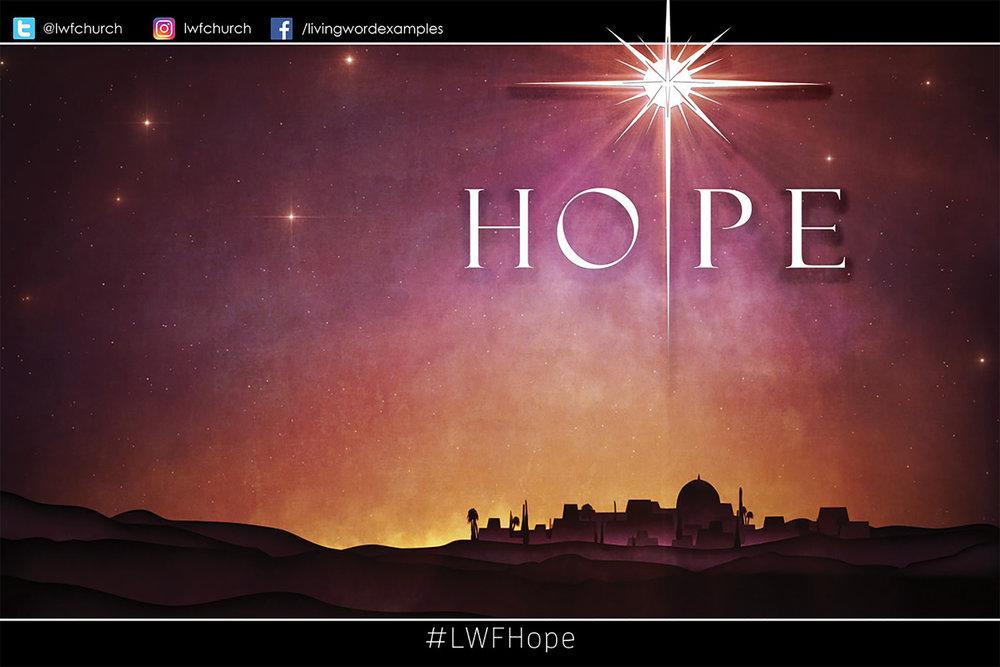 HopeCover.jpg