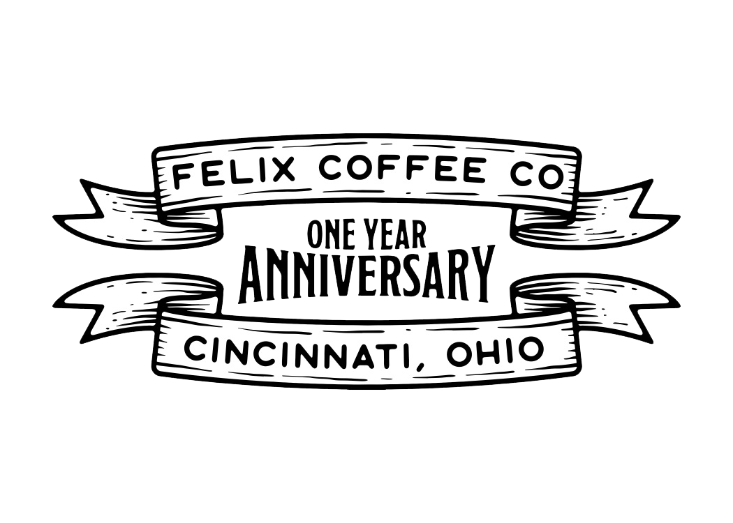 Felix Coffee Co.