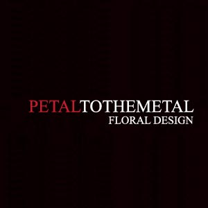 Petal to the metal