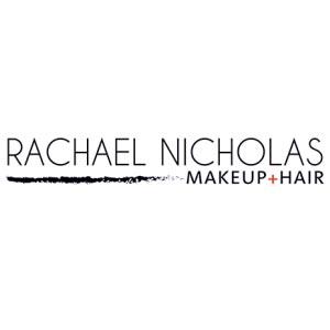 Rachael Nicholas
