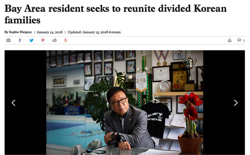 DividedFamilies_SFChronicle_800px.jpg
