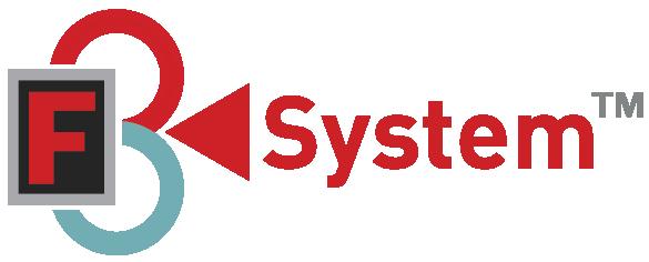 F3-logo-a2.2-01.png