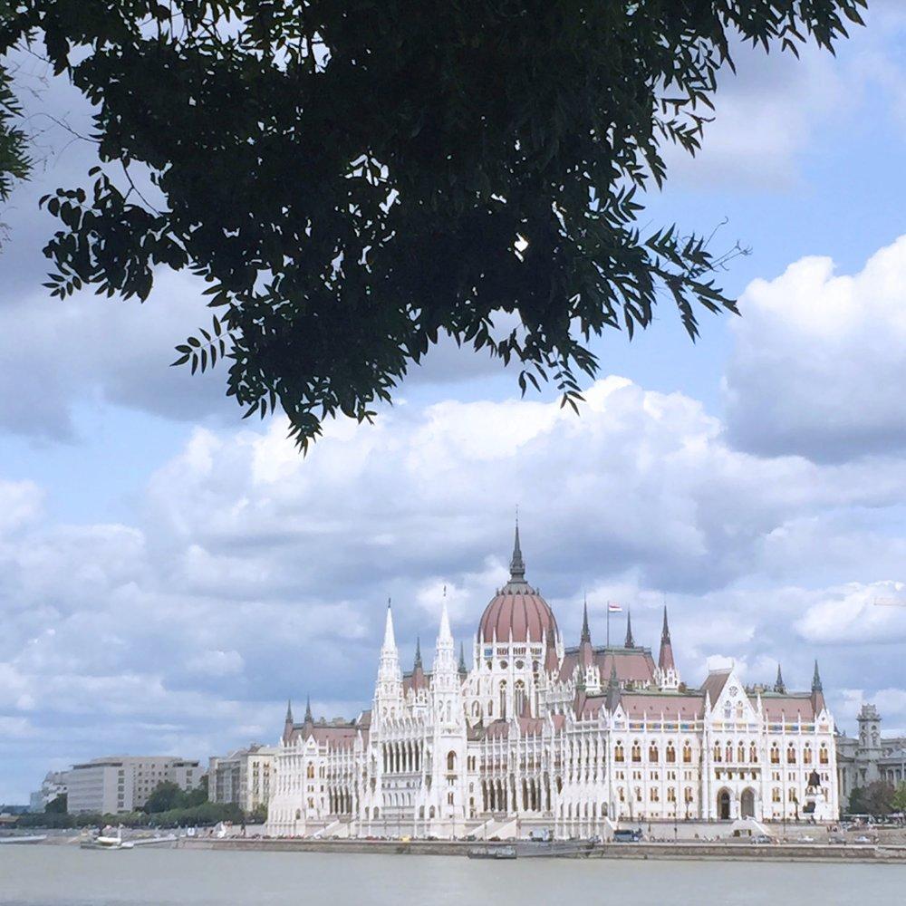 ParliamentBudapest_Fotor.jpg