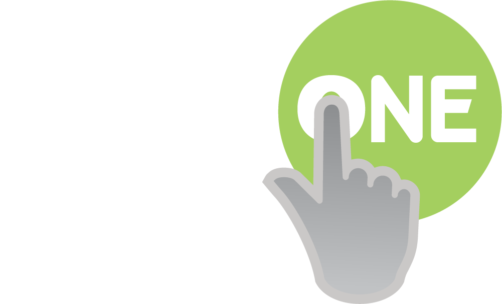 SmartONE Solutions Inc. - Bringing the Smart Home to Urban Living