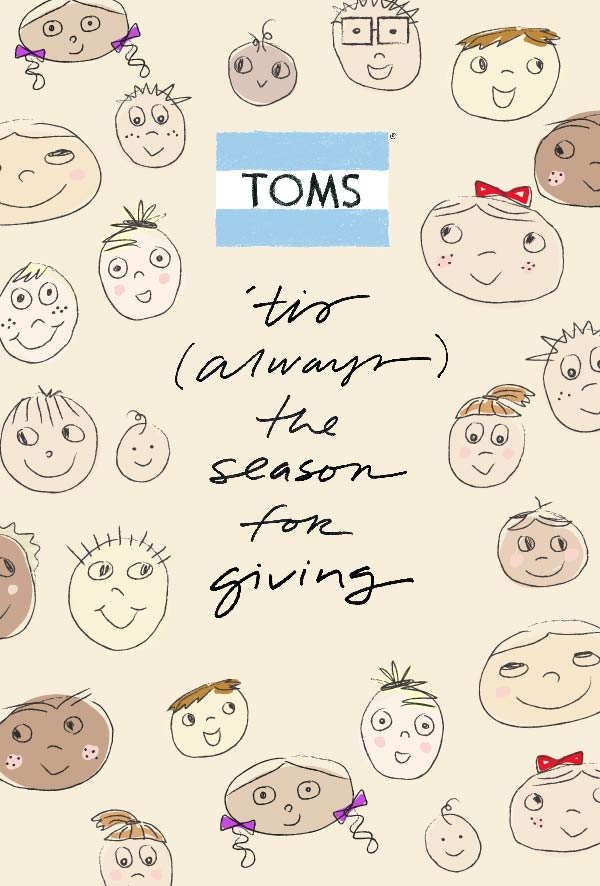 TOMS-holiday-card-DIGITAL_v.jpg