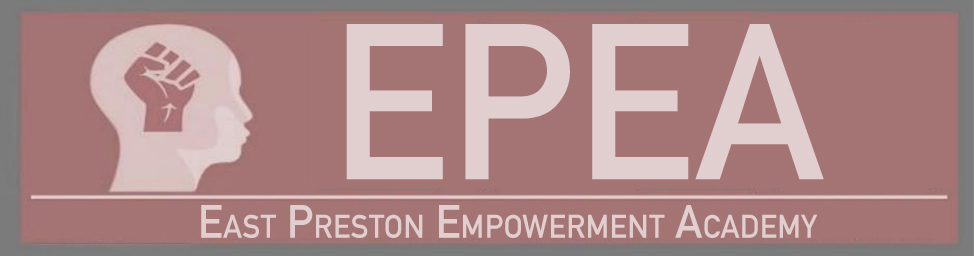 East Preston Empowerment Academy