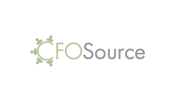 CFO Source Louisiana