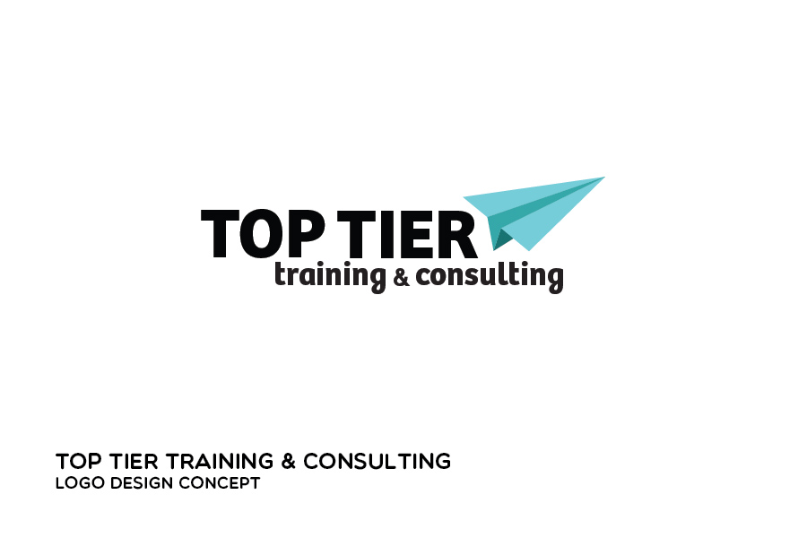 top tier training and consulting