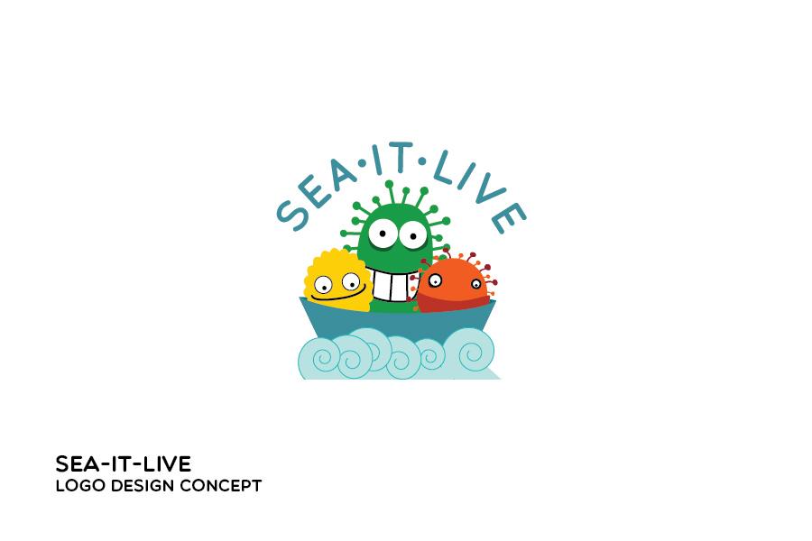 sea-it-live