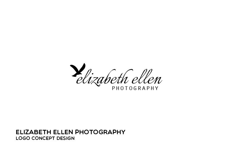 eliz_photo.jpg