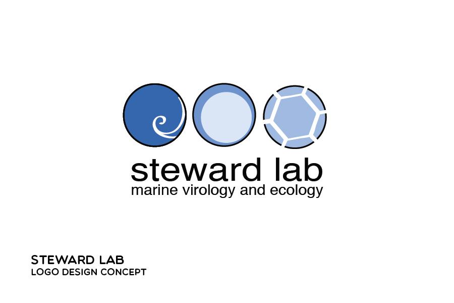 steward_lab.jpg