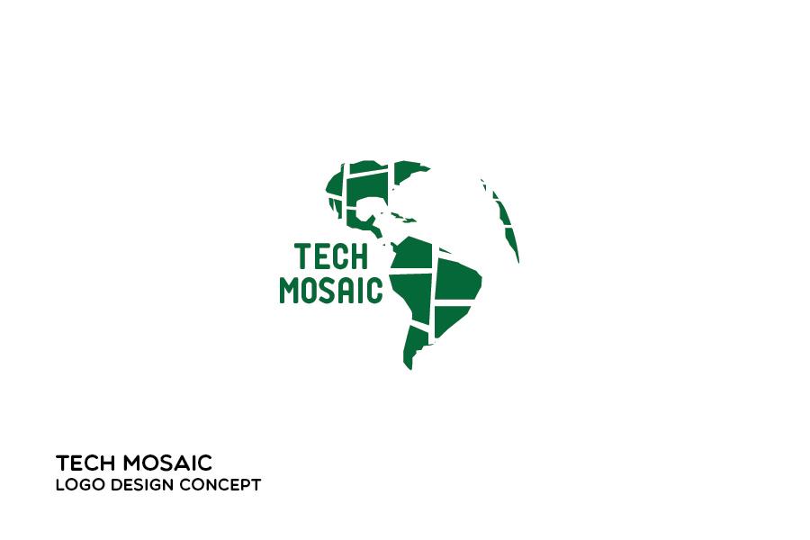 tech_mosaic.jpg