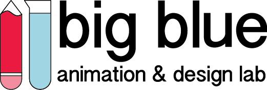 big_blue_logo_01.jpg