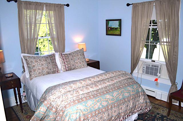 bed2d.jpg