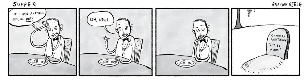 0062 supper.jpg
