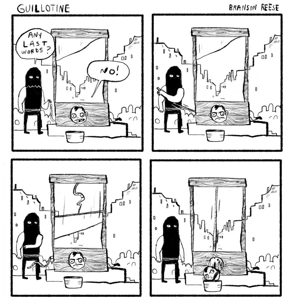 0110 guillotine2.jpg